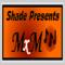 ShadeOfMyOwnShadow