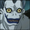Kitsune7Ryuk