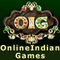 onlineIndiangames