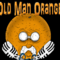 oldmanorange