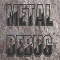 MetalDebug