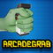 ArcadeGrab
