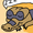 Sandile