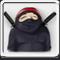 NinjaSmiling