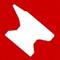 FlyAnvil