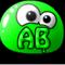 ArcadeBlob