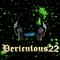 Periculous22