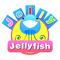 jollyjellyfish