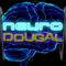 NeuroDougal