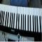 harmonicacheese
