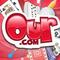ourcom