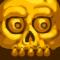 deathink