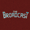 TheBroadcast