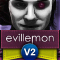 EvilLemon