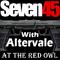 Seven45