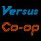 VersusCoop