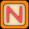 noTformaT