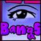 bangsongirls