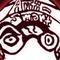 AntiSmartFilms