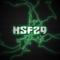HyperSonicFan29
