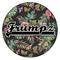 FRUMPz
