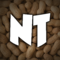 NutToons