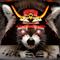 raccoonwarlord