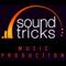 Sound-Tricks