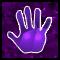 PurpleStain