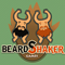 BeardshakerGames