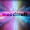 moodcraft