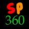 SuperPow360