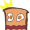 toastlord
