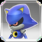 MetalSonicsChannel2