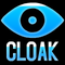 CloakEntertainment