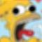 HomerHoarde2