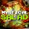 MysticalSalad