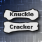 KnuckleCracker