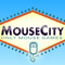 MouseCity
