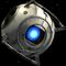 Bismuth83ROBLOX