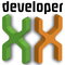XDeveloperX
