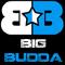bigbudda