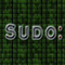 Sudocolon
