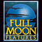 FullMoonFeatures