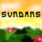 Sundans