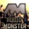 Audio-Monster