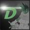 dragerx