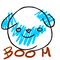 Boompug