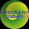 FunctinoGames