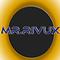 MrRivux